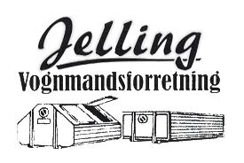 Jellingvognmandsforretning